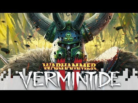 The 18 Best Warhammer Games To Play in 2018-2019 (NEW