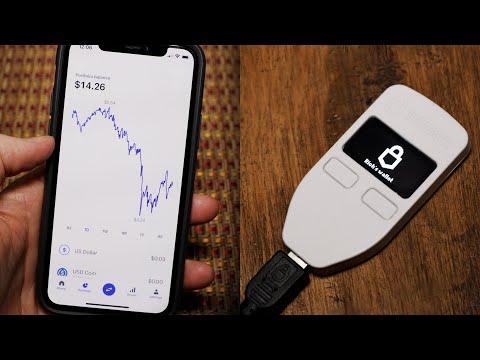 Bitcoin ethereum rinkos dangtelis