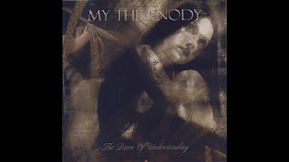 My Threnody - 06 - Butterfly On a Wheel