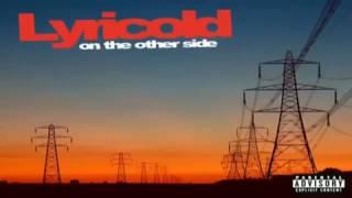 LYRICOLD-BRIDGETTE