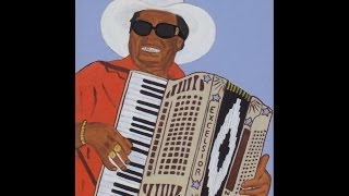 NATHAN WILLIAMS  THE ZYDECO CHA-CHAS at THE COMMON in BUCHANAN, MICHIGAN on JULY 25, 2015