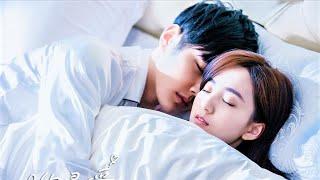 My Untouchable Love  MV ? New Chinese Korean Mix Hindi Songs 2020 ?? çinklip cute story
