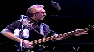 The Best-John Entwistle-My Wife (Remastered)