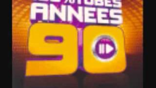 [DANCE 90's HITS]  666-AMOKK