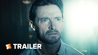 Reminiscence Trailer #1 (2021) | Movieclips Trailers