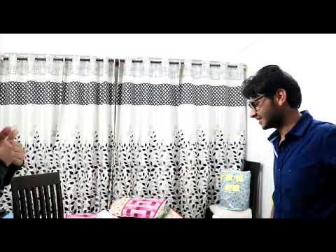 Short Film_377_Clip_Lead Actor