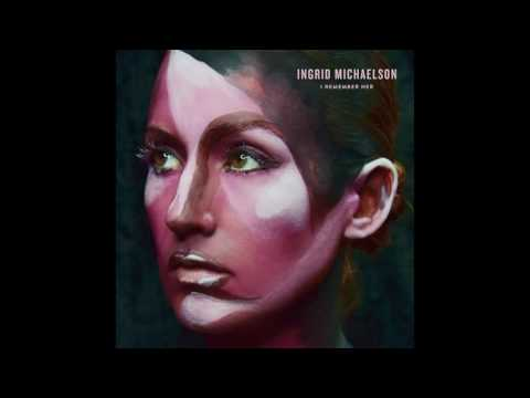 Ingrid Michaelson - I Remember Her (Official Audio) - IngridMichaelson