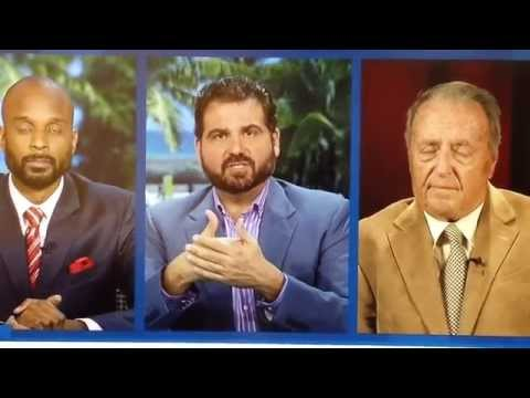 Is Bobby Bowden Highly Questionable?