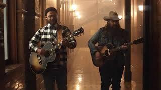Justin Timberlake - Say Something ft. Chris Stapleton [MP3 Free Download]