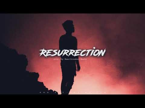 Sick Rap/Trap Type Beat | Hard Trap Instrumental Beats (prod. Heartbreaker Beats)