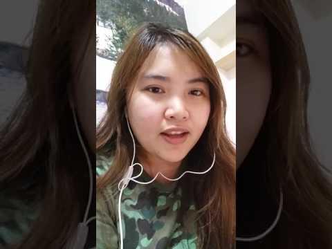 Kung paano upang linisin ang mga gilid ng tiyan na may ehersisyo video