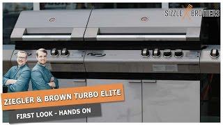 Aldi Gasgrill Boston Pro 3 K Turbo : Aldi süd bbq gasgrill im angebot