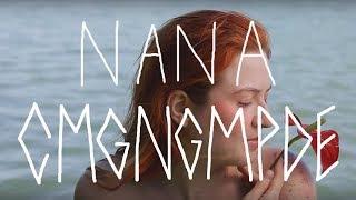 Nana - CMG-NGM-PDE