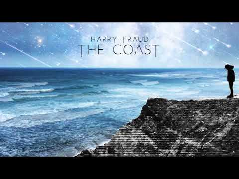 Harry Fraud - Want It To Be (Ft. French Montana & Chinx)