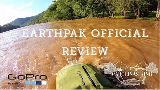 Earth Pak Official Review