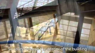 海市蜃樓 台灣閒置公共設施攝影展-14min 48sec-2010