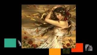 Wynonna Judd~~ I Will BE..
