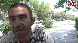 """""""1994-də ev-ev gəzib kütləşdirmə iynəsi vurdular bizə""""-Paşinyan Qarabağda at oynadır:günahkar kimdi?"""
