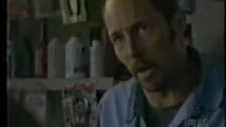 Jon Gries et Pamela Gidley - Drôle de chance - Extrait V.O. 1