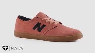 new balance 288 shoes ฟรีวิดีโอออนไลน์ ดูทีวีออนไลน์
