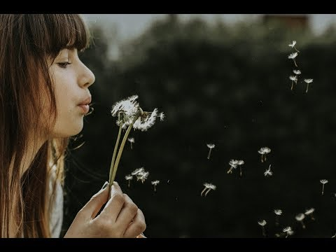 Songs for May- Indie/Folk/Pop Playlist, 2020 (Part Two)