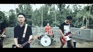 Motifora - Ngalahin Gumi (Official Video)