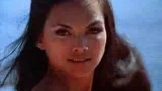 Générique série Hawaii Five-0 1968-1980