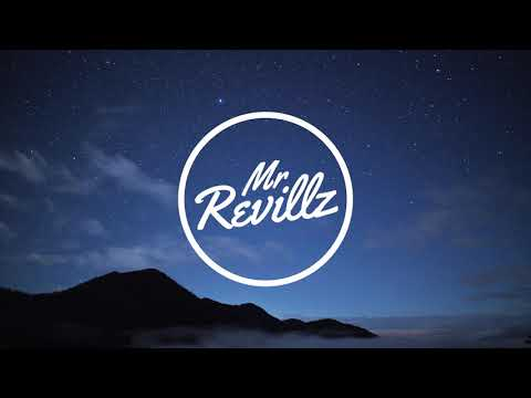 Mark Ronson & Miley Cyrus – Nothing Breaks Like A Heart (Boston Bun Remix)