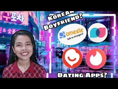 Online dating i gladhammar- västrum