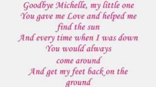 seasons in the sun + lyrics