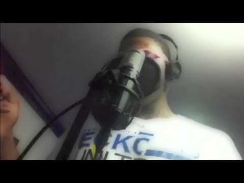 Flockaveli Ft. J-Man - No Lie Freestyle (Prod. By @DARIUSWORLD)