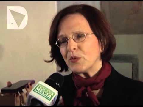 E' dedicata alle nuove fragilità sociali la seconda puntata di Fuori dal Comune, trasmissione realizzata in collaborazione con Anci Tscana a cura di Elisabetta Matini.