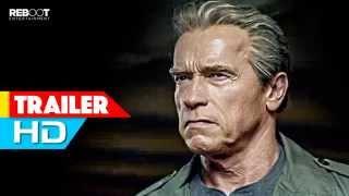 Как Выглядит Арнольд Шварценеггер (Arnold Schwarzenegger) в свои 67 лет (2015 г)