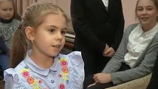 Новые победы курской студии эстрадного вокала «Артист»