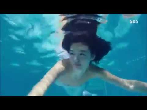 [ENGSUB/CC] The Legend Of The Blue Sea Episode 7 Scene 2