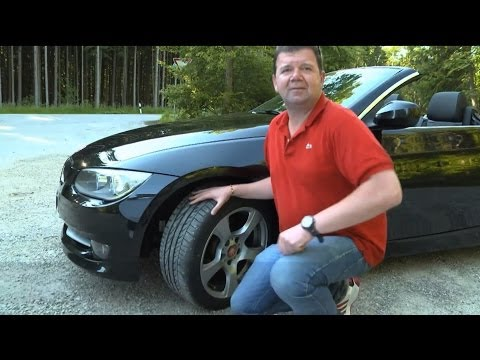 Hutablage - Das klassische Automagazin | Walulis sieht fern
