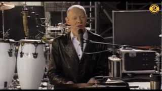 Joe Jackson - Love Got Lost | 2 Meter Session #929