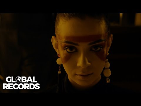 Carla's Dreams | Deliric - Dependent | Official Video