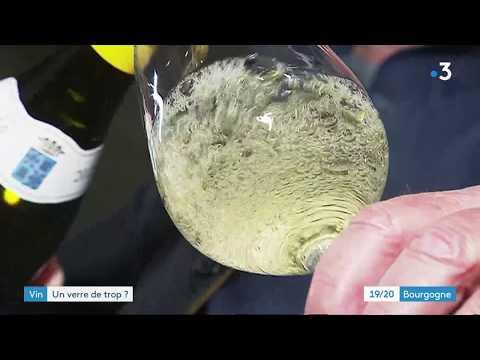 Le traitement détaillé de lalcoolisme
