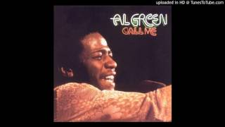Jesus Is Waiting (2003 Digital Remaster) Al Green