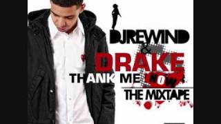 *NEW Drake Summer 2010Drake - Its Been A Pleasure Feat. Young Jeezy [Thank Me Now]