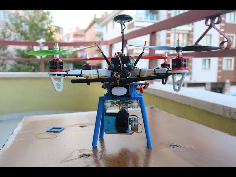 quadcopter-drone-yapimi-ardupilot-26