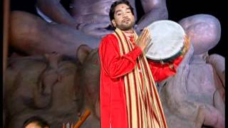 Japo Tera Naam [Full Song] Jai Shiv Shankar