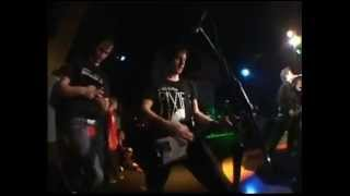Anti-Flag - Tearing Everyone Down (Sub Español / Live DVD Death of a Nation)