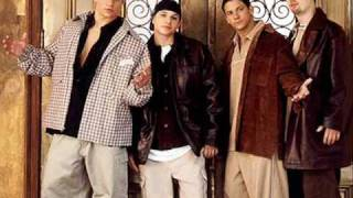 98 degrees you are everything