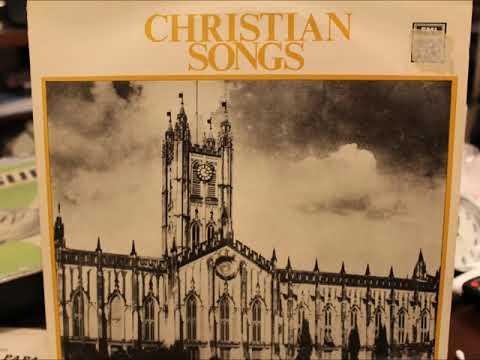 VINTHAI KRISTHESURAJA } Tamil Christian song/ Susheela