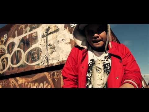 Memo Jackson ft Earna - Beast Mode (Music Video)