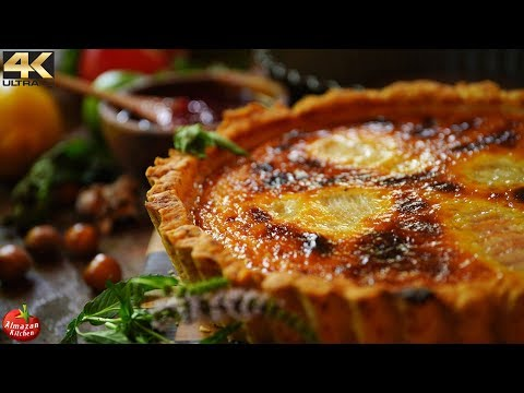 BEST PIE IN THE WORLD – YOU WON'T BELIEVE!