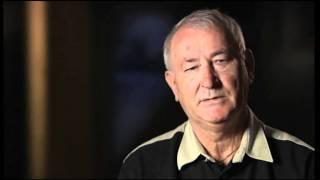 Ralph Pöhland: Leistungsträger von