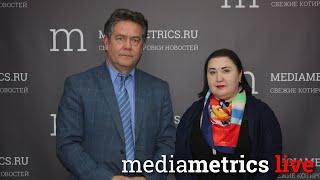 """Кому на Руси жить хорошо? Могут ли вернуться  """"левые"""" идеи в современную Россию."""
